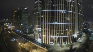 Град московский переуступка